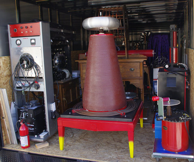 Conical_Tesla_Coil