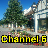 Channel6